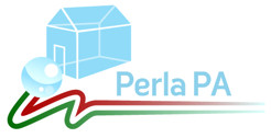 www.perlapa.gov.it