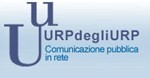 www.urp.gov.it